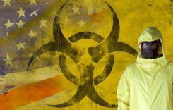 К вопросу о биологической безопасности стран ОДКБ