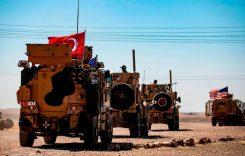 Сирия: узел противоречий вокруг Идлиба затягивается всё туже