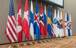 Превратится ли Арктика в очередной «Ближний Восток»?