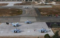 Четыре года российской военной операции в Сирии: успехи, проблемы и перспективы