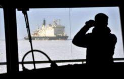 Битва за Арктику под видом «правозащиты» и с помощью грантоедов (I)