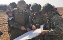 Северная Сирия: долго ли продлится российско-турецкое взаимодействие?