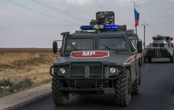 Турция угрожает возобновить активные военные действия в Сирии