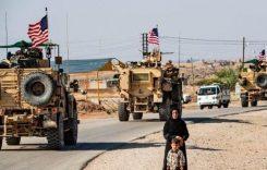 Сирия: террористы атакуют в Идлибе и Алеппо, американцы – на северо-востоке