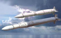 «Новатор» против американских противоракет в Румынии и Польше