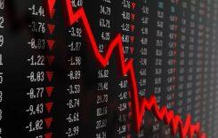 Антироссийская турбулентность в мировой экономике: какие угрозы ждут Армению