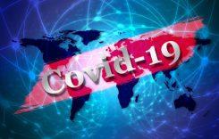 Операция «Коронавирус: COVID-19» – как информационно-генетическое и экономическое оружие