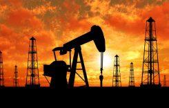 Упала нефть – жди американской провокации