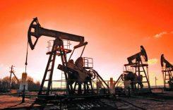 Обрушение нефтяных цен: среди приобретателей – США и Китай