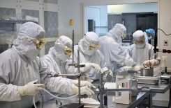 Распространение коронавируса и вопросы биологической безопасности на постсоветском пространстве