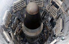 США шантажируют началом новой гонки ядерных вооружений
