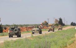 Превратится ли Сирия в американо-турецкую трясину для России?