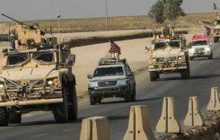 Сирия и Ливия: «сообщающиеся сосуды» турецкой экспансии на Ближнем Востоке