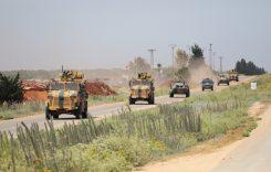 Сирия: США не обещают перемирию в Идлибе долгой жизни