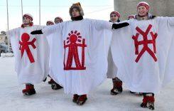 «Саамский язык» как оружие против России