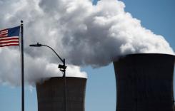 Сумеют ли США вытеснить Россию и Китай с мировых рынков ядерных технологий?