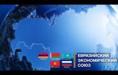 Перспектива углубления Евразийской интеграции как политический приоритет
