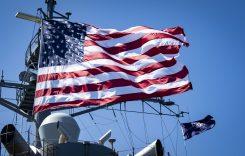 Учения НАТО Baltops 2020: цели декларируемые и реальные