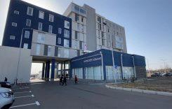 Биолаборатории Пентагона в постсоветских странах: рассеется ли дымовая завеса?