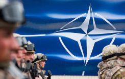 На западном фронте без перемен: США продвигают военную инфраструктуру к границам России