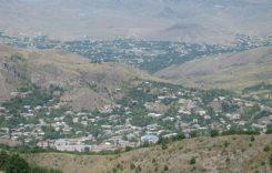 О «летней войне» на армяно-азербайджанской границе (взгляд из Еревана)