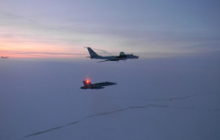 Арктика: что противопоставит Вашингтон российскому ледокольному флоту?