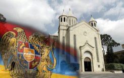 «На Западе Востока» и на «Востоке Запада»: взгляд на новую Стратегию национальной безопасности Армении