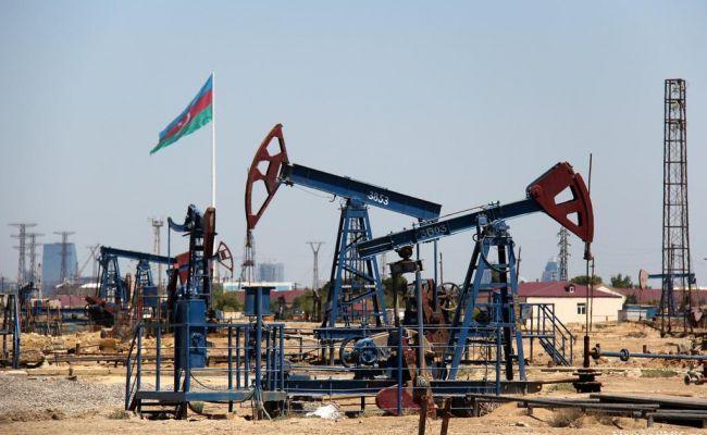 Рискует ли Азербайджан превратиться в несостоявшееся государство?