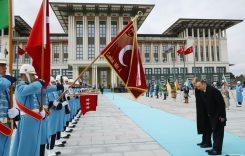 Армения – Нагорный Карабах – Нахичеван: откроет ли Турция новый фронт на Кавказе?