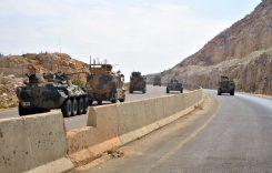 Сирия: дипломатическая агрессия Запада парализует работу ООН