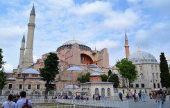 Россия – Турция: похолодание или «рабочий процесс»?