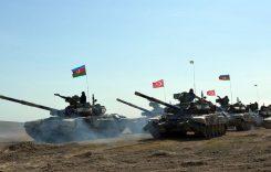 Турция стремится к усилению позиций в бывшем советском Закавказье (взгляд из Еревана)