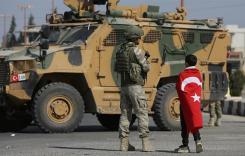 Сирия: прекращение совместного патрулирования в Идлибе и российско-турецкий тупик
