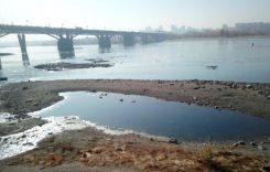 Россия – Казахстан – Китай: разрешима ли «водная проблема»?