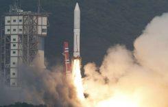 Полетят ли японские ядерные ракеты в сторону России?