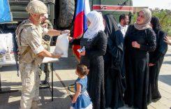 Астанинский формат: единственное, что работает по урегулированию в Сирии