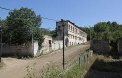 Армения, 1920 – 2020: когда история повторяется не в виде «фарса»…