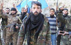 Турция приступила к террористическому перекраиванию карты Кавказа