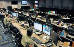 Что кроется за антироссийской «кибер»-истерикой на пороге «эры Байдена»?