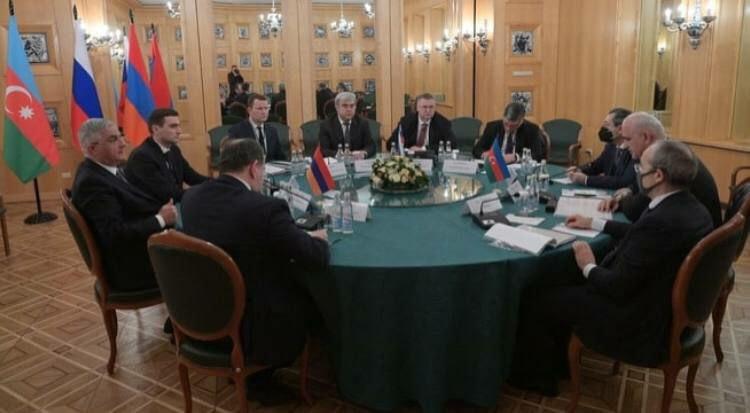 О необходимости позитивной ревизии современных армяно-российских отношений