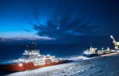 Арктическая стратегия есть и у Индии