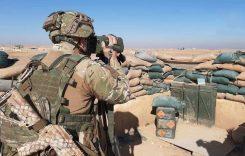 Турецкая экспансия в Сирии: Манбидж – после Айн-Иссы, без уступок по Идлибу?