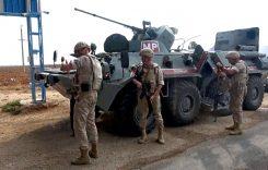 Сирия-2021: российско-турецкий конвой состоялся, но спокойной жизни не будет