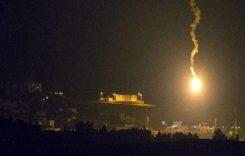 Сирия: удары Израиля, «последний день Помпео» и надежды на «антитурецкого» Байдена