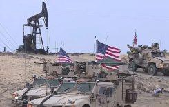 Сирия: уместны ли надежды на пересмотр политики США при Байдене?