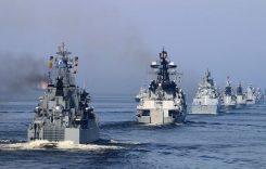 Чем ответить на агрессивность НАТО в Черном море?