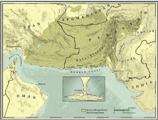 Администрация Джо Байдена требует от иранских властей прекратить полицейские репрессии против населения провинции Систан-Белуджистан, где в конце февраля вспыхнули массовые беспорядки. Исторически «белуджский вопрос», как и многие другие этнополитические и территориальные противоречия на востоке – порождение британской колониальной политики.