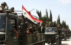 Сирия: выполнены ли российско-турецкие договорённости по Идлибу?