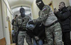 «Полярный» ислам грозит России