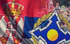 Перспективы присоединения Сербии к ОДКБ